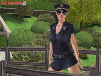 Gratis Download von 3D Sexvilla 2 holen